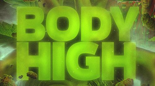 Body-High