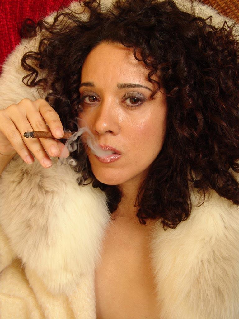 Eileen-Galindo-Cigar-Smoke
