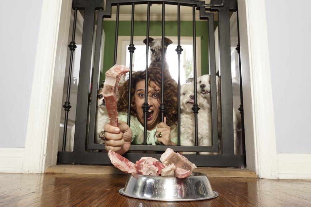 Eileen-Galindo-Dogs-Behind-Bars