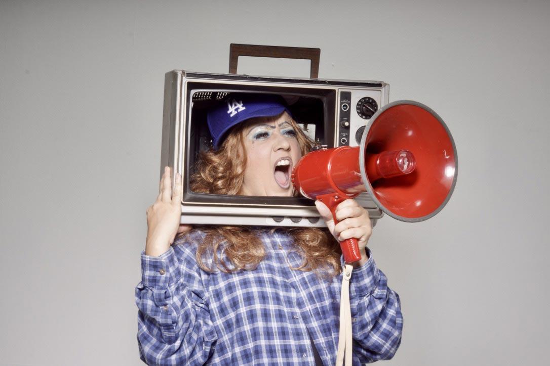 Eileen-Galindo-LA-Girl-Bullhorn
