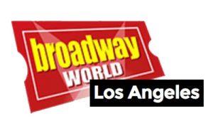 Broadway-World-LA