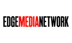 Edge-Media-Network