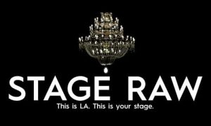 Stage-Raw