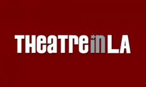 Theatre-In-LA