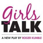 Girls Talk Logo
